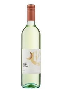 Sun / Moon Chenin 2019 (12 x 750mL) WA