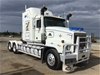 2003 Mack CLS Trident  6 x 4 Prime Mover Truck