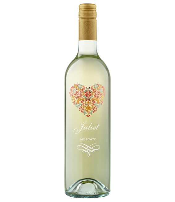 T'Gallant Juliet Moscato 2019 (6x 750mL).