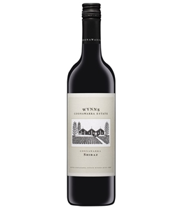 Wynn's Shiraz 2018 (6x 750mL).