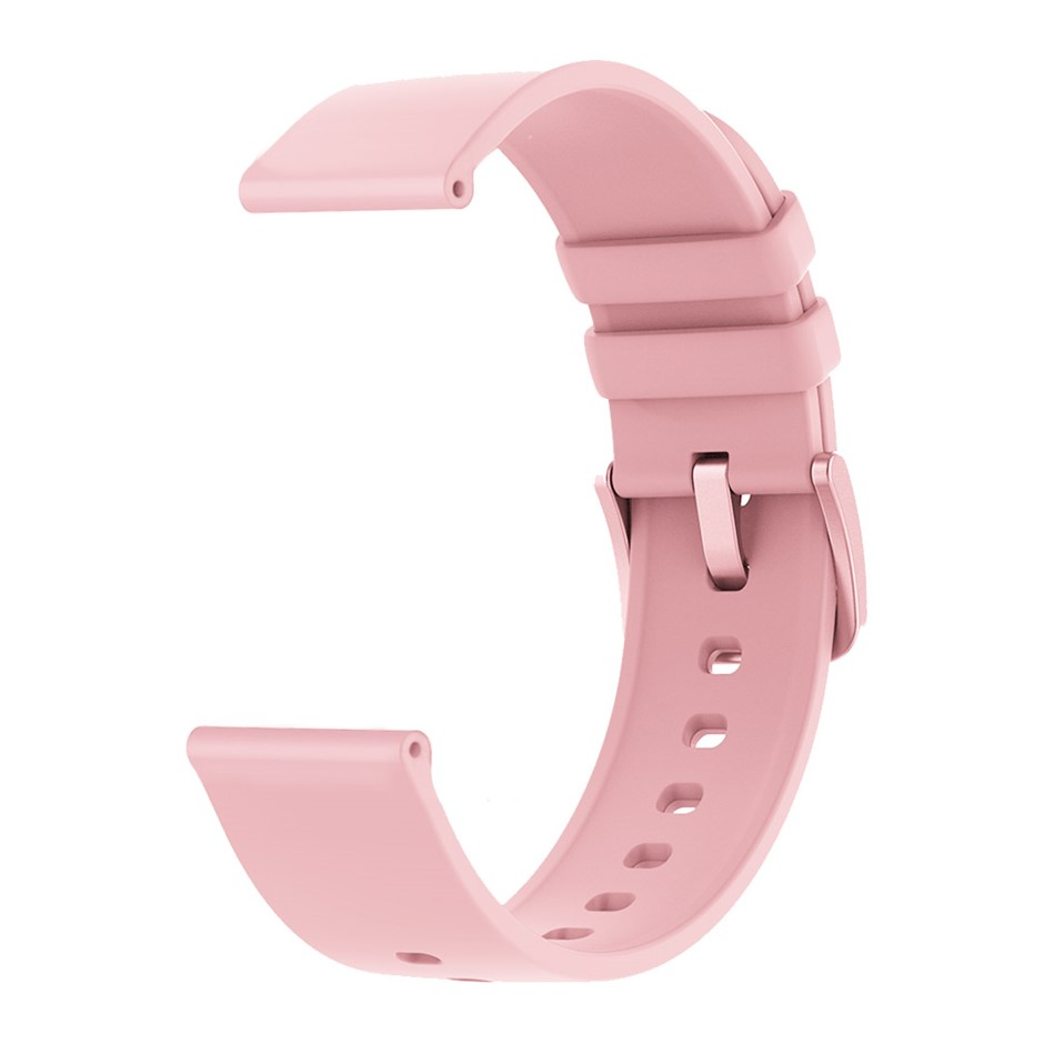 SOGA Smart Sport Watch Model P8 Compatible Wristband Replacement Strap