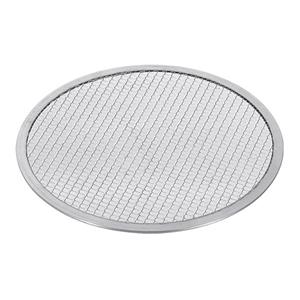 SOGA 14-inch Seamless Aluminium Nonstick