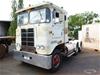1980 Atkinson 6 x 4 Prime Mover Truck