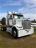 2014 Western Star 4800FX 6 x 4 Prime Mover Truck