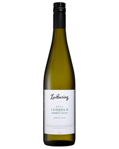 Leo Buring Leopold Riesling 2017 (6x 750