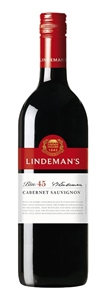 Lindeman's Bin 45 Cabernet Sauvignon 201