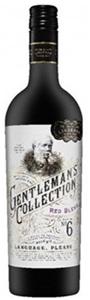 Lindeman's Gentleman's Collection Red Bl