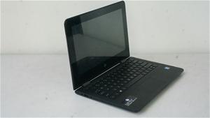 HP Convertible x360 11-ab1XX Notebook