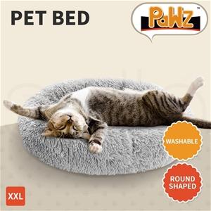PaWz Pet Bed Dog Beds Mattress Bedding C