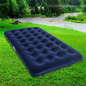 Bestway Air Bed Twin Size Inflatable Mat