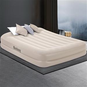 Bestway Air Bed Beds Mattress Queen Size
