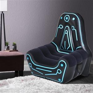 Bestway Inflatable Seat Sofa Comfort Cru