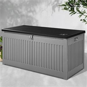 Gardeon Outdoor Box Container Garden Toy