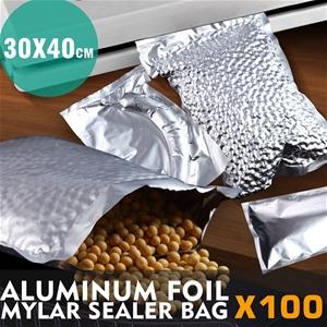 100x Commercial Grade Vacuum Sealer Food