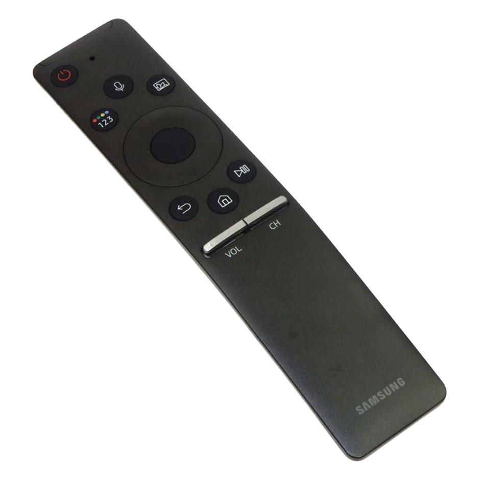 Samsung BN59-01298G TV Remote Control