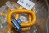 Zenith Master Link 10mm Grade 80 Working Load Limt 5500Kg