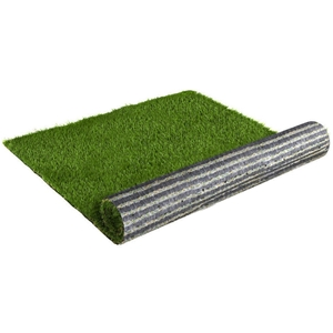 Primeturf Synthetic 30mm 0.95mx10m 9.5sq