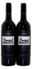Wynns Black Label Cabernet Sauvignon 2008 (2x 750mL), Coonawarra
