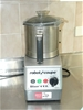 Robot Coupe Blixer 4 V V Commercial Food Processor