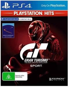 PLAYSTATION PS4 GAMES, (Quantity 6)