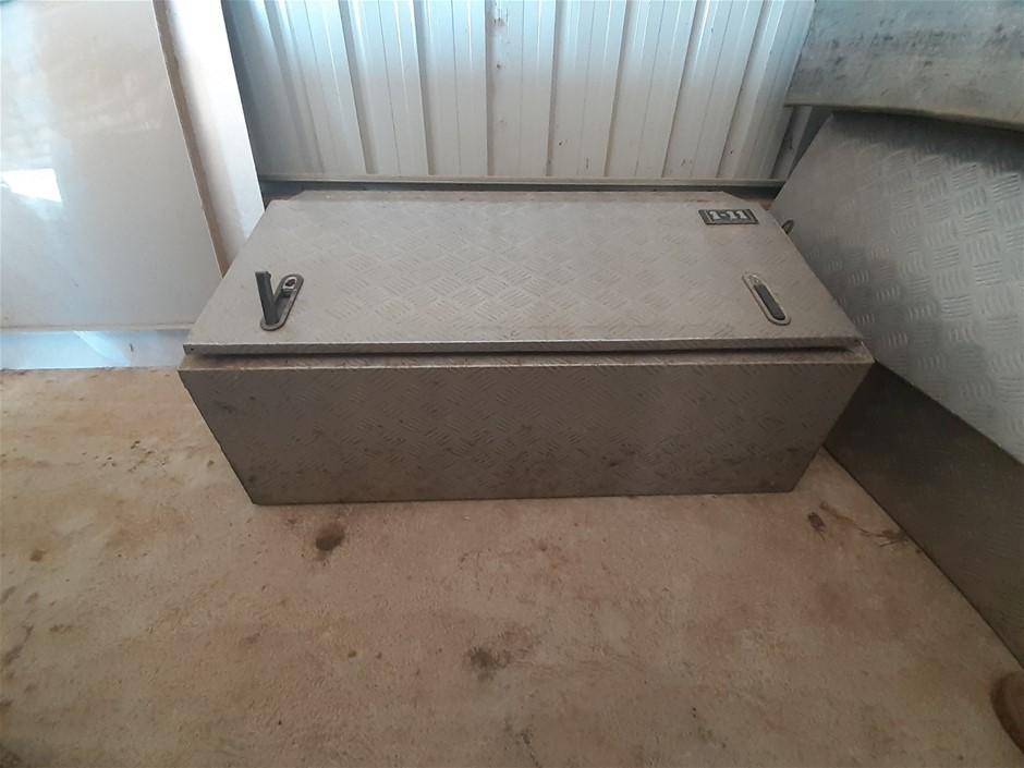 1-11 Tool Box