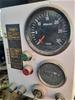 Allight HL 200 Mobile Pump