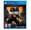 PS4 Call of Duty: Black Ops 4. (SN:B0Z160) (275870-345)
