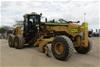2012 Caterpillar 14M Motor Grader (GD20004)