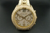 Michael Kors Couture NY Luxury Ladies & Mens Watches