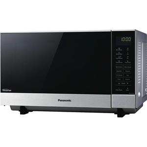 PANASONIC 27L 1000W Microwave Oven Model
