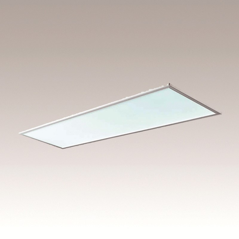 Lumex NovaBlade LED Panel 23W 2530Lm 4000k 1195mm x 295mm Dimmable