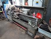 Lathes, CNC, Milling Machines, Drills & More - No Reserve