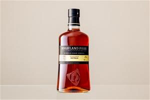 2008 Highland Park Single Cask #7773 Sin