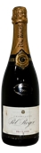 Spring Champagnes featuring Pol Roger, Dom and Cristal