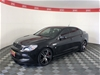 2017 HSV Clubsport R8 LSA GEN-F2 Automatic Sedan 7513KM Only