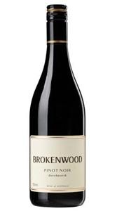 Brokenwood Pinot Noir 2019 (12x 750mL).