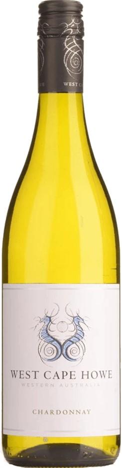 West Cape Howe Chardonnay 2019 (12x 750mL).