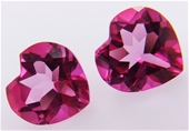Forever Zain's Wholesale Loose Pairs Gemstones Collections