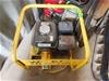 Concrete Vibrating Pump