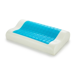 Royal Comfort - Gel Memory Foam Pillow C
