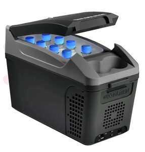 MYCOOLMAN 9.5L Thermoelectric Cooler/War