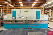 Manufacturing Machinery, Building Material & More
