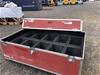 Flight Cargo Case