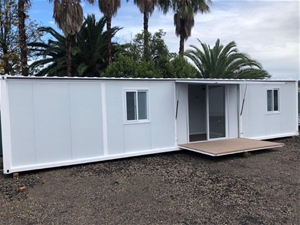Container Home/Portable Building /Office