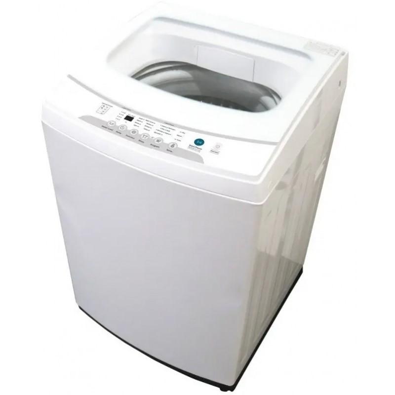 Yokohama WMT7YOK 7kg Top Load Washing Machine