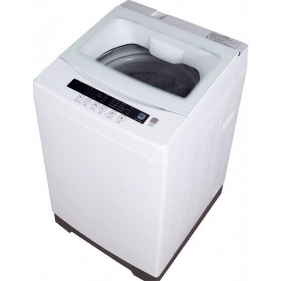 Yokohama WMP552YOK 5.5kg Top Load Washing Machine