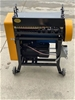 240V Supa-100A Stripping machine