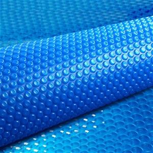 Aquabuddy Solar Swimming Pool Cover 8M X