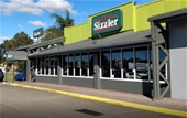 MAJOR EVENT - Sizzler Restaurant Closure Campbelltown NSW