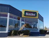 MAJOR EVENT - Sizzler Restaurant Closure - Innaloo WA